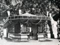 Beursplein 1938-1 -a