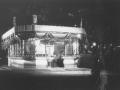 Beursplein 1938-2 -a