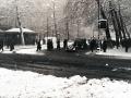 Beursplein 1940-1 -a