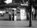 Coolsingel 1947-2 -a
