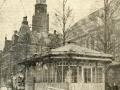 Coolsingel 1952-1 -a