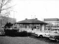 Kruisplein 1966-1 -a
