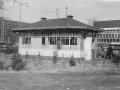 Kruisplein 1966-2 -a