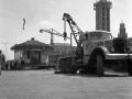 Weena 1962-1 -a