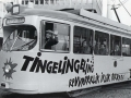 AVRO Tingeling (5) -a