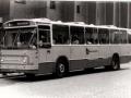 TP 2257-1-a