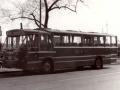 TP 2938-2-a