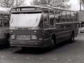 TP 2939-1-a