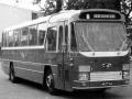 TP 2999-1-a