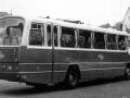 TP 2999-2-a