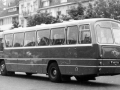 TP 2999-3-a