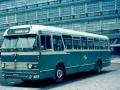 TP 4209-1-a