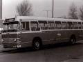 TP 4209-2-a