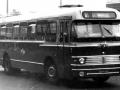 TP 4209-3 -a
