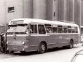 TP 4257-1-a