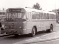 TP 4366-2-a