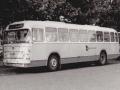 TP 4519-2-a