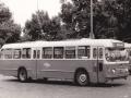 TP 4757-1-a