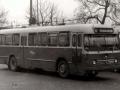 TP 4758-1 -a