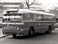 TP 4830-1-a