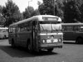 TP 4833-3 -a