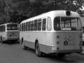 TP 4836-1 -a