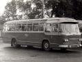 TP 5157-1-a