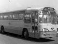 TP 5169-1 -a