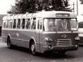 TP 7326-1-a