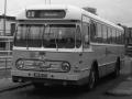 TP 7604-1-a