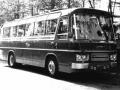 TP AB-14-73 -a