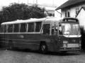 TP AB-77-56 -a