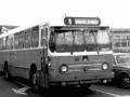 TP TB-74-55 -a