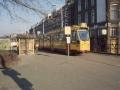 EPT Hudsonplein-04a