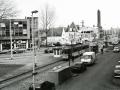 EPT Pelgrimsstraat-2a