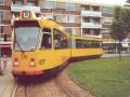 EPT Prinsenplein-05a