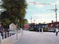 EPT Rotterdamschedijk Schiedam-01a