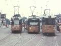 EPT Rotterdamsedijk Schiedam-05a