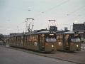 EPT Rotterdamsedijk Schiedam-06a
