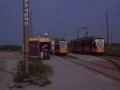 EPT Scheepvaartweg Schiedam-2a