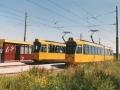 EPT Scheepvaartweg Schiedam-3a