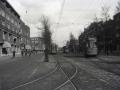 EPT Schiedamscheweg-02a