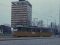 EPT Schiedamseweg-03a