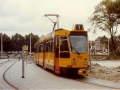 EPT Stadserf Schiedam-1a
