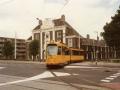 EPT Stadserf Schiedam-2a