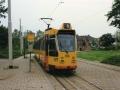 EPT Stadserf Schiedam-4a