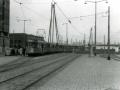 EPT Stationsplein (C.S.)-01a