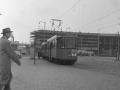 EPT Stationsplein (C.S.)-03a