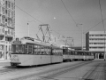 EPT Stationsplein (C.S.)-04a