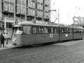 EPT Stationsplein (C.S.)-12a